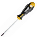 Felo 400 Series Ergonic Square Screwdriver - Felo 53507