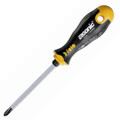 Felo 400 Series Ergonic Heavy Duty Phillips Screwdriver - Felo 52797