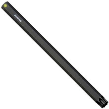 "Bondhus 34010 - T10 Star bit x 6"" - 7/64"" stock size"