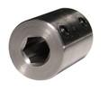 Bondhus 22376 - 10mm Hextender