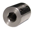 Bondhus 22372 - 8mm Hextender