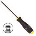 Bondhus 193102 - .050 Balldriver Screwdriver - Custom Length