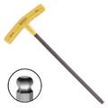 Bondhus Inch Balldriver Hex T-Handle - Bondhus 13208