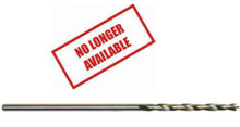 Morris Wood Tool Drill Bit 50218