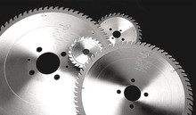 Popular Tools Panel Saws - Popular Tools GAM3003072