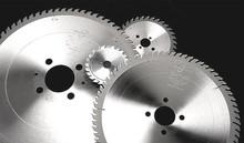 Popular Tools Panel Saws - Popular Tools PS4008072T