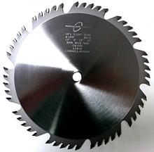 Popular Tools Combination Saw Blade - Popular Tools CR1040