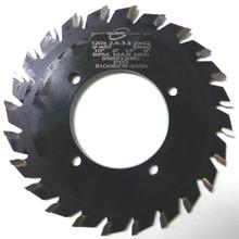Split Scoring Saw Blade by Popular Tools - Popular Tools SSRP12050