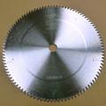 "Precision Trim Saw Blade, 12"" x 100T LRLRS, Popula - Popular Tools PT1210"