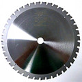 Professional Series Saw Blade, Popular Tools PR1240