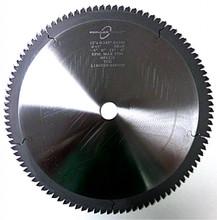 Popular Tools Non Ferrous Metal Cutting Saw Blade - Popular Tools NF1210EX
