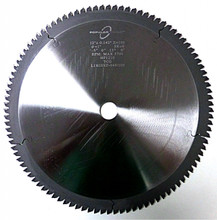 Popular Tools Non Ferrous Metal Cutting Saw Blade - Popular Tools NF2412
