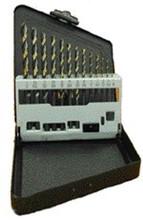 Triumph T19HD Drill Bit Set