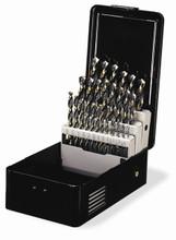 Triumph T17M Drill Bit Set