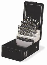 Triumph T815C Drill Bit Set