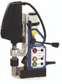 Triumph TAC Annular Cutter Machine - Triumph Twist Drill 087554