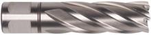 Triumph TAC Annular Cutter - Triumph Twist Drill 087514