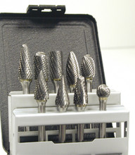 Actual Product May Vary - Triumph Twist Drill 071487