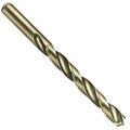 Cobalt Jobber Drill Bit from Triumph Twist Drill - Triumph Twist Drill 014217