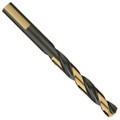 Trinado Mechanics Length Drill Bit from Triumph Twist Drill - Triumph Twist Drill 033321