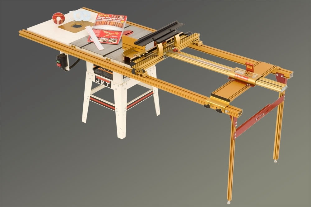 52 range ts ls joinery system w 32x21 left side router table 52 range ts ls joinery system w 32x21 left side router table incra ts combo3 xl keyboard keysfo Image collections