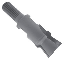 Southeast Tool Dovetail Bit for Dodds Dovetail Machines - Southeast Tool SE1690R