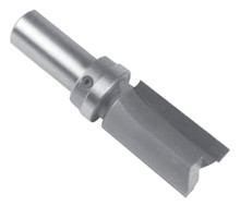 Template Router Bits - Carbide Tipped - Southeast Tool