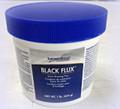 Black Soldering Flux Blkflux