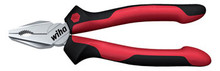 Wiha 30901 Industrial Linemans Pliers