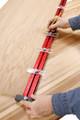 Woodpeckers Story Stick Pro