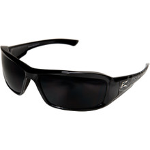 Edge Eyewear Brazeau Shark Safety Glasses