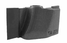 Rabbet Cutter Only, 1/2 x 1-1/2 CD, Southeast Tool SETA-228