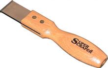 Super Scraper Carbide Tipped Scraper by Innovative Tools International