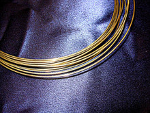 Braze alloy (Silver solder) from Carbide Processors