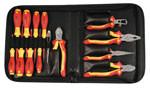 Wiha 32869 Insulated Tool Set