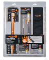 Mayhew CatPack Lighted Pick-Up Tool Set
