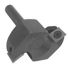 Vortex Spoilboard Resurfacing Bit with Replaceable Inserts - Vortex 7025