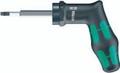 Wera 300 Torx Plus Torque-indicator w/ Pistol Grip