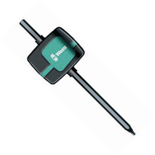 Wera 1267 Torx Combination Flagdriver - Wera 05026372003