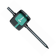 Wera 1267 Torx Plus Combination Flagdriver - Wera 05026381002