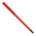 Wera Kraftform Kompakt VDE 68 i Square Screwdriver Blade - Wera 05003415002