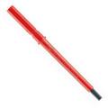Wera Kraftform Kompakt VDE 64 i Hex Screwdriver Blade - Wera 05003422002