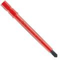 Wera Kraftform Kompakt VDE 65 i PZ/S PlusMinus Pozidriv Screwdriver Blade - Wera 05003446002