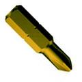 Wera 851/1 A Phillips Bit - Wera 05134919001