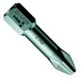 Wera 851/1 TZ Phillips Bit, Torsion - Wera 05056510001