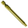 Wera 867/4 H Torx Bit - Wera 05135177001