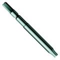 Wera 867/00 Z Torx Bit, 3mm Drive - Wera 05134772001