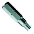 Wera 867/1 Z Torx Plus Bit - Wera 05066276001