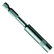 Wera 807/4 Z Slotted Bit With Finder Sleeve - Wera 05059503001