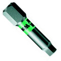 Wera 868/1 BTZ Square Bit, Bitorsion - Wera 05066446001